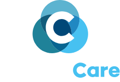 Carpet Care UK